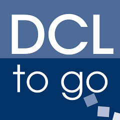 DCL-ico